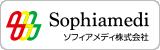 ソフィアメディ株式会社 | 訪問看護を中心とした在宅医療サービスを提供